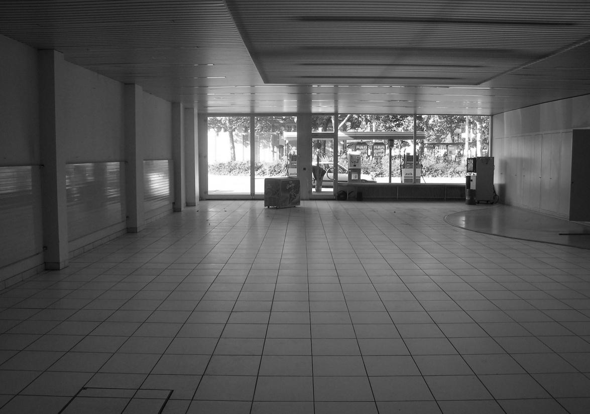 Kunstgalerie von Bartha